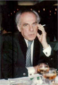 Karl Friedrich Schnitzer