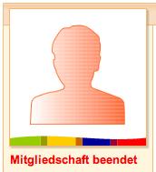 Identitätsdiebstahl bei eBay