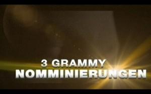 Screenshot aus der aktuellen Ace of Base TV-Werbung
