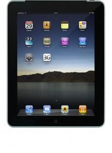 iPad - Foto: 3Gstore.de, unter CC-BY-Lizenz