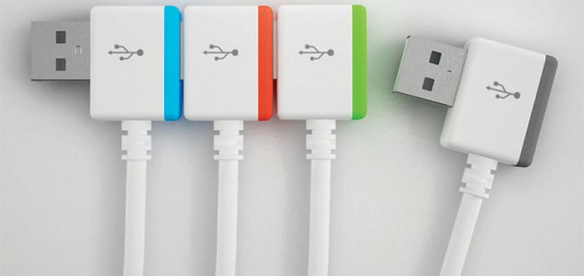 Zu wenig USB Ports?