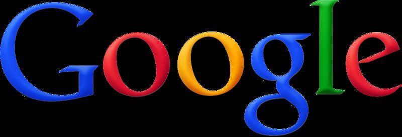 Google kauft sich frei?