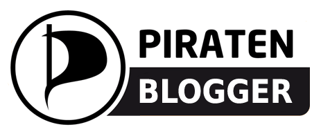 Piratenblogger