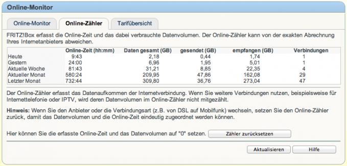 Bildschirmfoto 2013-04-25 um 09.43.03