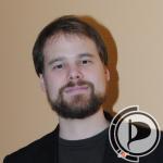 Michael Hilberer Fraktionsvorsitzender Piratenfraktion Landtag Saarland