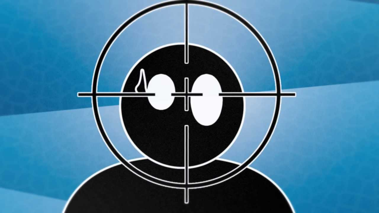 Überwachungsstaat für Dummies: PRISM – Jeder ist im Fadenkreuz!