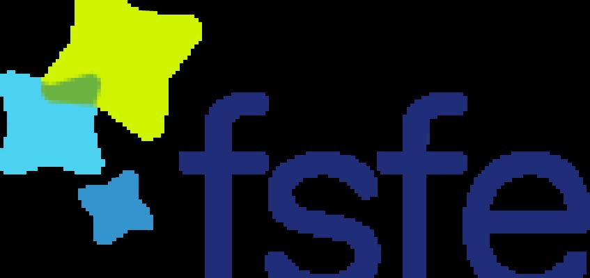 Bundestagswahl: Positionen der Parteien zu Freier Software