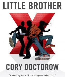 #oplittlebrother