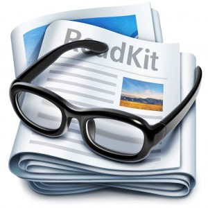 ReadKit-Icon