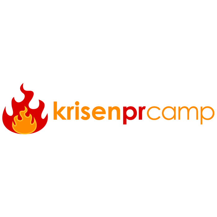 KrisenPRCamp