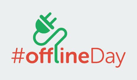 logo_offlineday_rgb