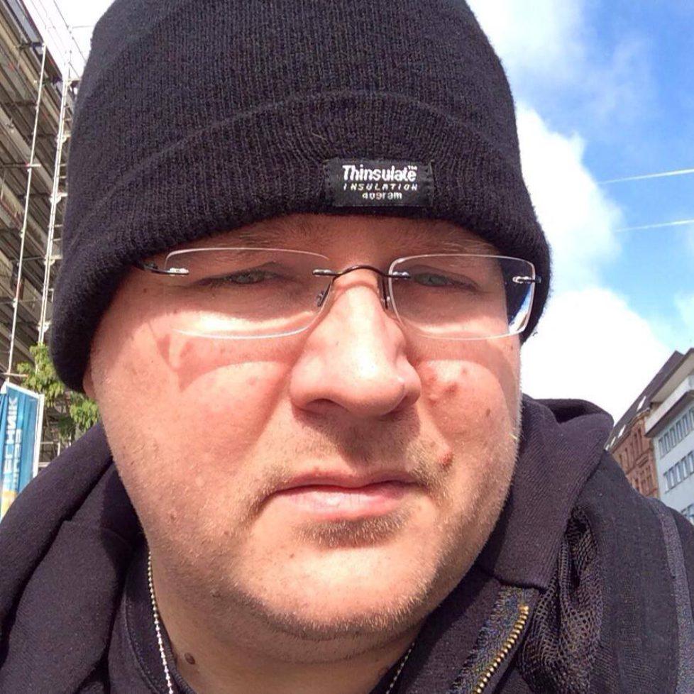Carsten Dobschat