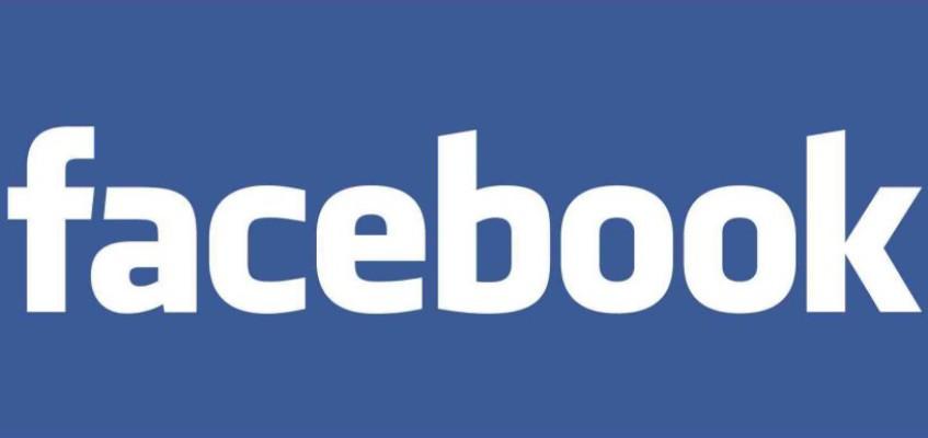 Facebook ist gar nicht kaputt, das soll so!