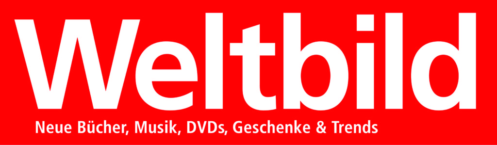weltbild_katalog_logo_rgb
