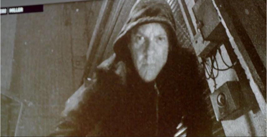 Noch ein Tag mit Jack Bauer