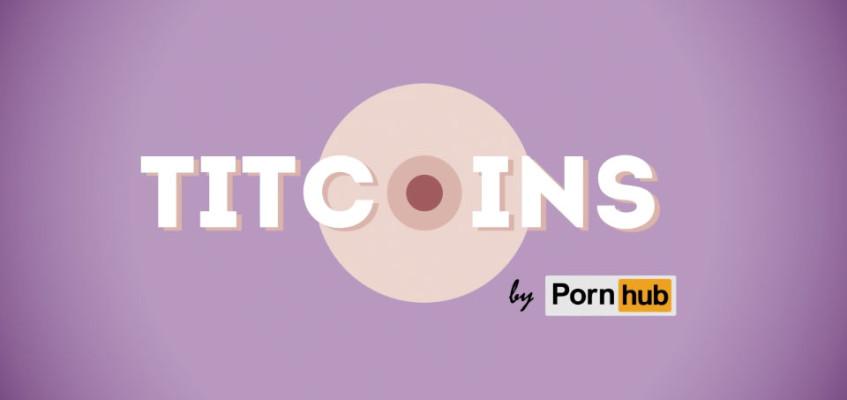 Titcoins