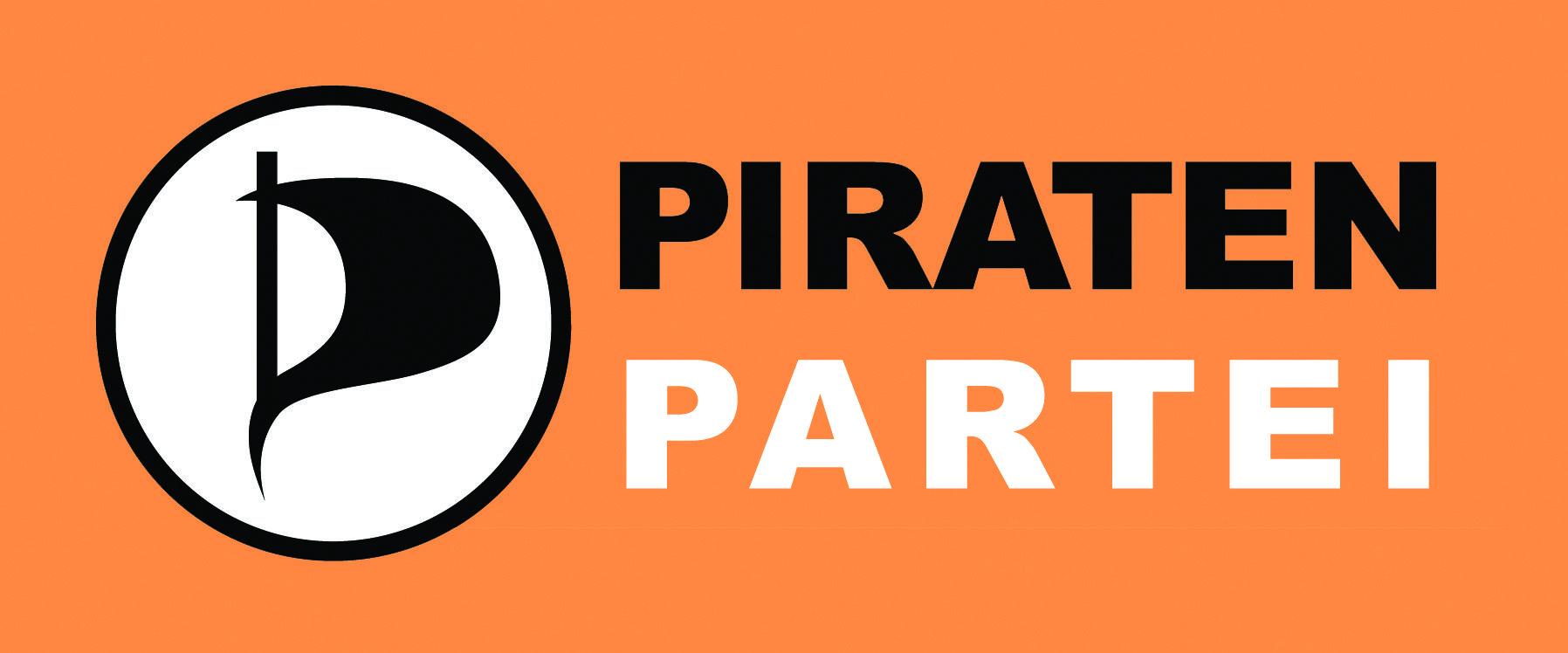 Austritt aus der Piratenpartei