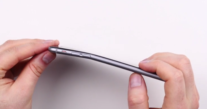 Apple-User haben einen kleinen Penis