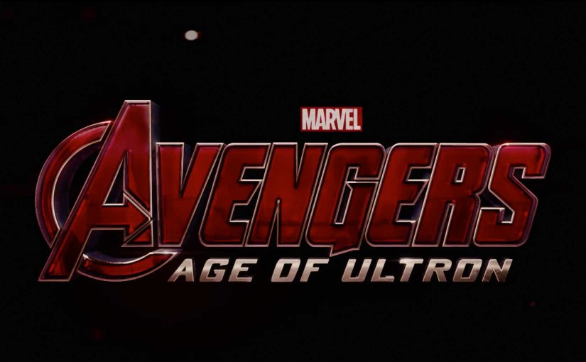 Avengers – Age Of Ultron: Zweiter Trailer
