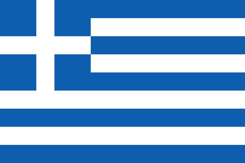 So retten wir Griechenland und alle haben was davon!