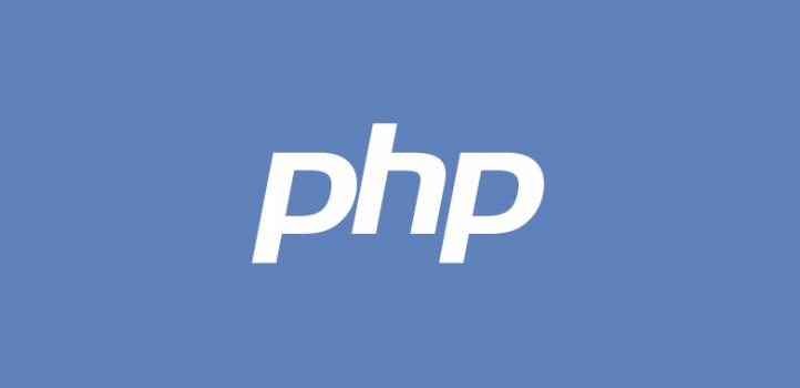 Versuch macht klug: PHP7