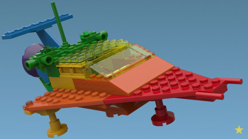 Lego-Regenbogen-Raumer-by-Virtual-Republic
