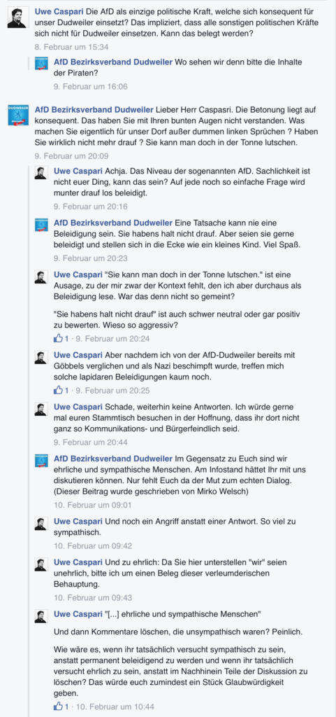 AfD-Dudweiler-Diskussion-01