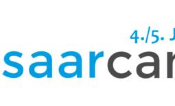 SaarCamp 2016