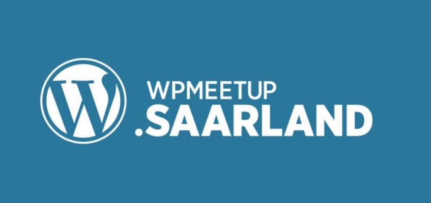 WordPress-Meetup im Saarland