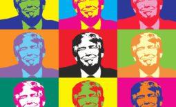 Ein paar Worte zur US-Wahl