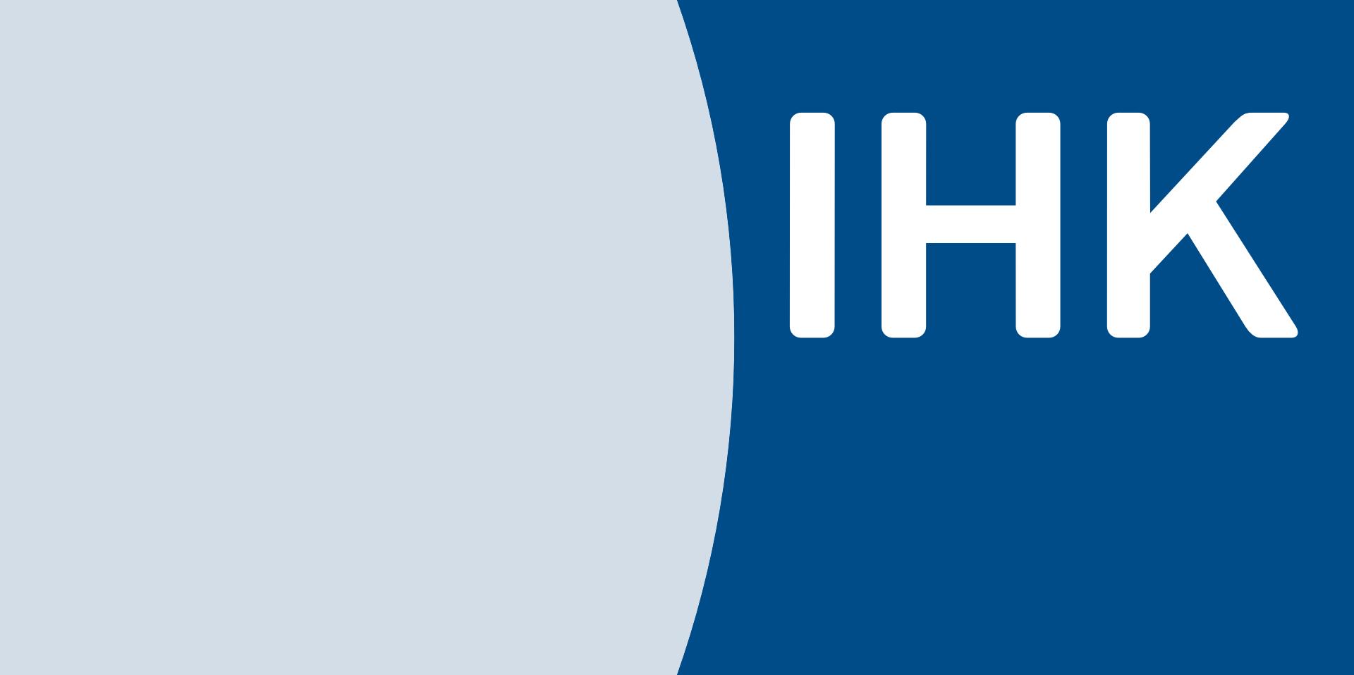 IHK Saarland und die AfD