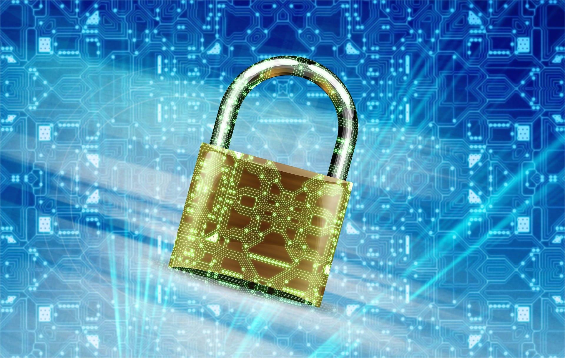 Die DSGVO, dieses Weblog und Datenschutz