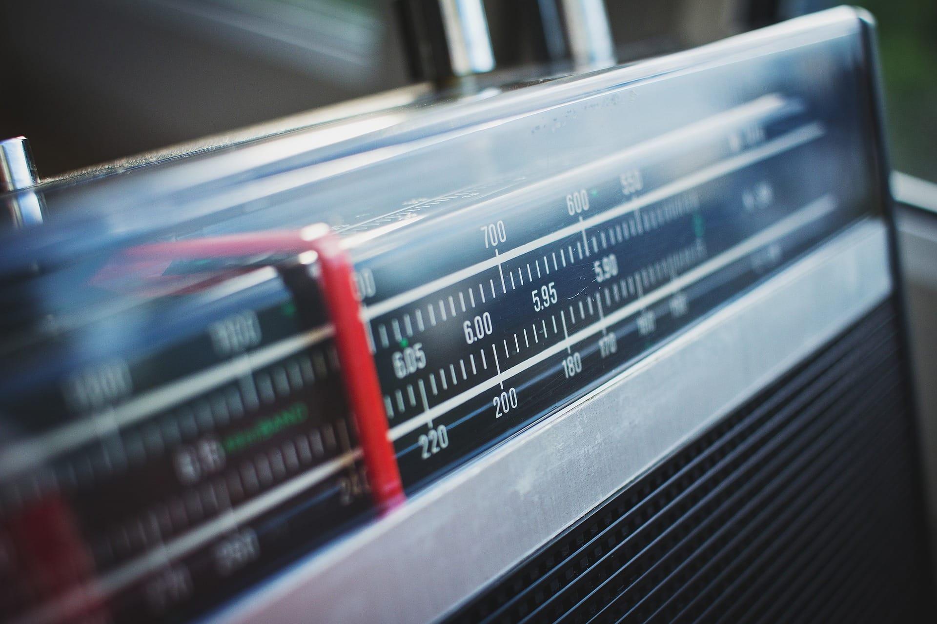 Rundfunkbeitrag, GEZ und lustige Argumente