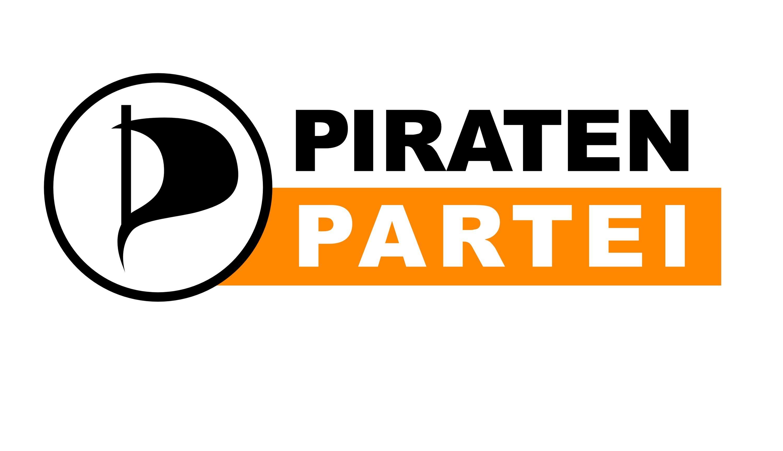 Netzpolitik und die Piratenpartei