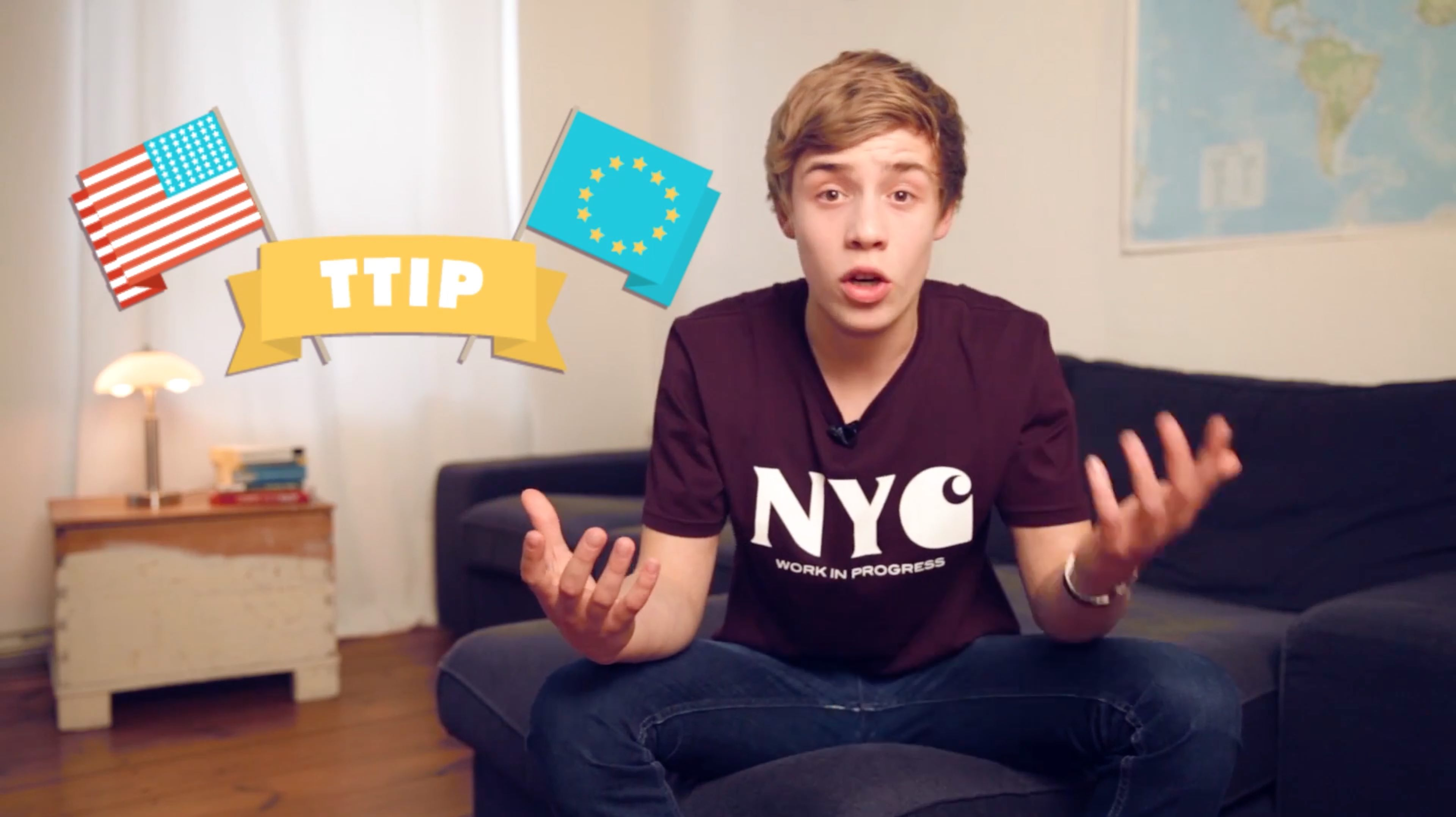 poliWHAT?! TTIP